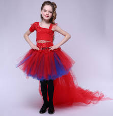 halloween ball gowns costumes compare prices on halloween ball gown online shopping buy low