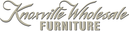 Magnolia Home Furniture By Joanna Gaines Knoxville Wholesale - Bedroom furniture knoxville tn