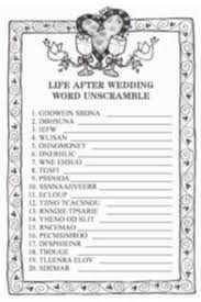 Words Of Wisdom Bridal Shower Game 7 Best Images About Bridal Shower Games On Pinterest Wedding