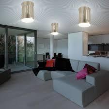 Gebrauchte Wohnzimmer Lampen Leuchten Wohnzimmer Brilliant Wohnzimmer Lampe Modern Leuchten