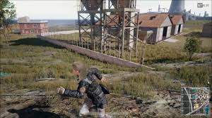 pubg pan pubg pan block youtube