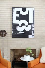 Magazine Wall Art Diy 265 best diy wall art images on pinterest diy wall art diy art
