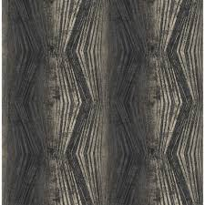 black u0026 grey wallpaper silver grey wallpaper wilko com