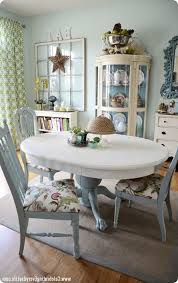 ballard designs dining chairs table and chair and door ballard designs dining chairs the table is augusta and the chairs are provence dining chairs buying