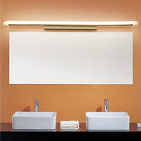 wholesale vanity lights buy cheap vanity lights from chinese