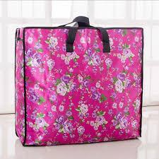 Duvet Bags Online Get Cheap Duvet Bag Aliexpress Com Alibaba Group