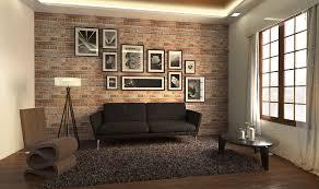 vray sketchup tutorial lynda sketchup tutorial interior design interior ideas photolex net