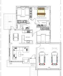bungalow style floor plans home plans bungalow floor plan dormer bungalow house