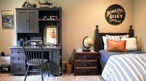 cool bedroom ideas for teenage guys bedroom for teenage guys bedroom designs for guys with good awesome