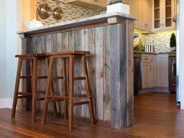affordable and easy pallet wood ideas pallet wood kitchen