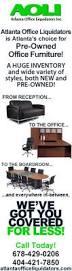 Used Office Furniture Liquidators by Raleigh Used Office Furniture Aoli Used Office Furniture
