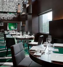 hong kong the mira hotel restaurant charles allem