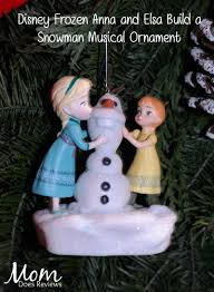 you will love these hallmark keepsake ornaments christmasmdr16