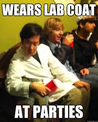 Rebellious Asian Meme - rebellious asian memes quickmeme