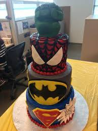 custom birthday cakes custom birthday cakes near me doulacindy doulacindy