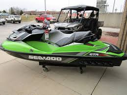 new 2017 sea doo gtr x 230 watercraft in brookfield wi