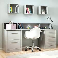 meuble rangement chambre armoire de rangement chambre rangement armoire chambre sign armoire