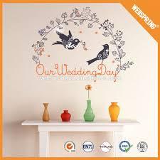 home decor dropship dropship wall sticker dropship wall sticker suppliers and