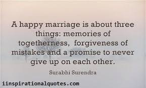 wedding quotes nicholas sparks what are the lovely wedding quotes quora