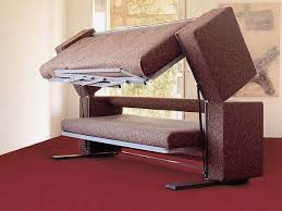 bunk bed with sofa underneath 17 luxury bunk bed with sofa underneath dona