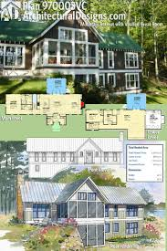 house plans that look like barns 272 best rugged and rustic house plans images on pinterest