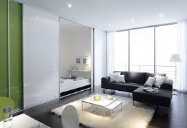 modern pop false ceiling designs for living room iranews