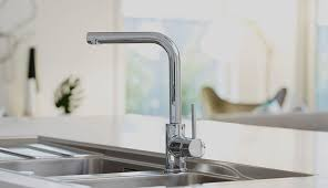 Abey Kitchen Sinks Things To Consider Buying Kitchen Sinks And Taps All Peers