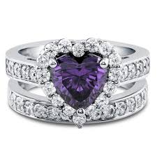 engagement jewelry sets wedding rings and dresses bridal jewelry sets a tremendous