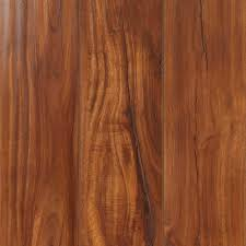 floor decor and more acacia random length scraped laminate 12mm