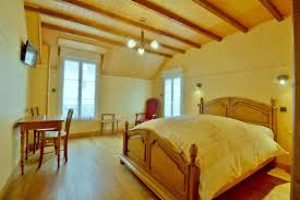 chambre d hote tarbes chambre d hôtes à aspin en lavedan région lourdes tarbes gîtes de