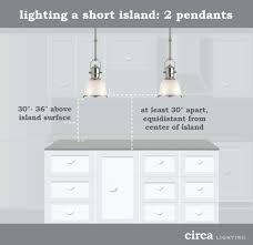 spacing pendant lights kitchen island pendant lighting kitchen fitbooster me