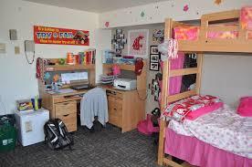 Wsu Map Housing U0026 Residence Life Washington State University