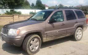 cherokee jeep 2001 ishva hernandez u0027s 2001 jeep grand cherokee