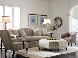 Grey Sofa What Colour Walls by Living Room Surprising Orange Living Room Chair Burnt Orange