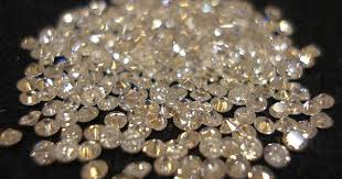 Diamond Periodic Table Diamonds The Hard Facts Pursuit By The University Of Melbourne