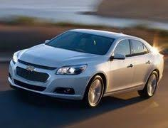 best black friday car deals 2017 2017 cruze chevrolet chevrolet cruze and car pictures