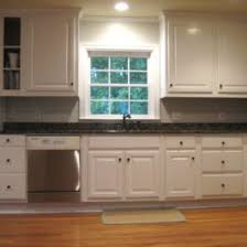 Low Priced Kitchen Cabinets Cheapest Kitchen Cabinets Captivating 5 Cheap Hometraining Co Low