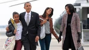 obama s obamas we want sasha and malia to work for minimum wage today com