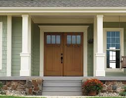 Exterior Doors Houston Tx Houston Fiberglass Entry Doors Fiberglass Entry Door Company