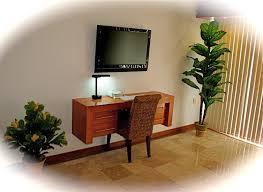 desk for living room computer desk in living room valuable 14 computer desk in living