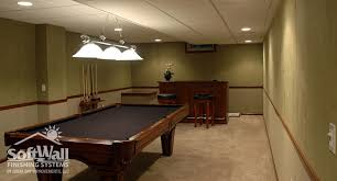 Finishing Basement Walls Ideas Finish Basement Walls Without Drywall And Wall Ideas Instead Of