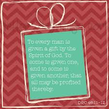 37 best spiritual gifts images on spiritual gifts