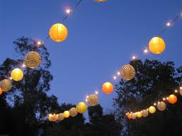 Outdoor Globe String Lighting Home Decoration Amazing Outdoor String Lights With Globe Outdoor
