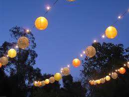 Globe Patio String Lights home decoration amazing outdoor string lights with globe outdoor