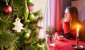 thousands of cancer patients will be alone over christmas holidays
