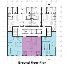 nyc net zero public housing u2014 journey of an architect