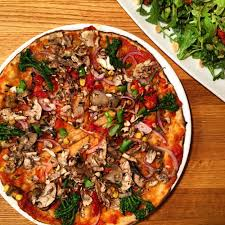 Does California Pizza Kitchen Delivery California Pizza Kitchen 113 Photos U0026 85 Reviews Pizza 1400