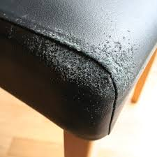 How To Fix Scratched Leather Sofa The Interior Diyer How To Repair Cat Scratched Leather
