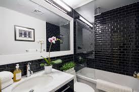 subway tile bathroom ideas home furniture and decor
