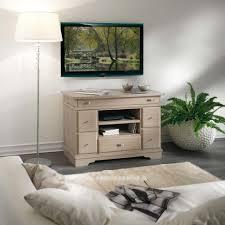 Armadio Con Vano Porta Tv by Porta Tv Mobili Casa Idea Stile